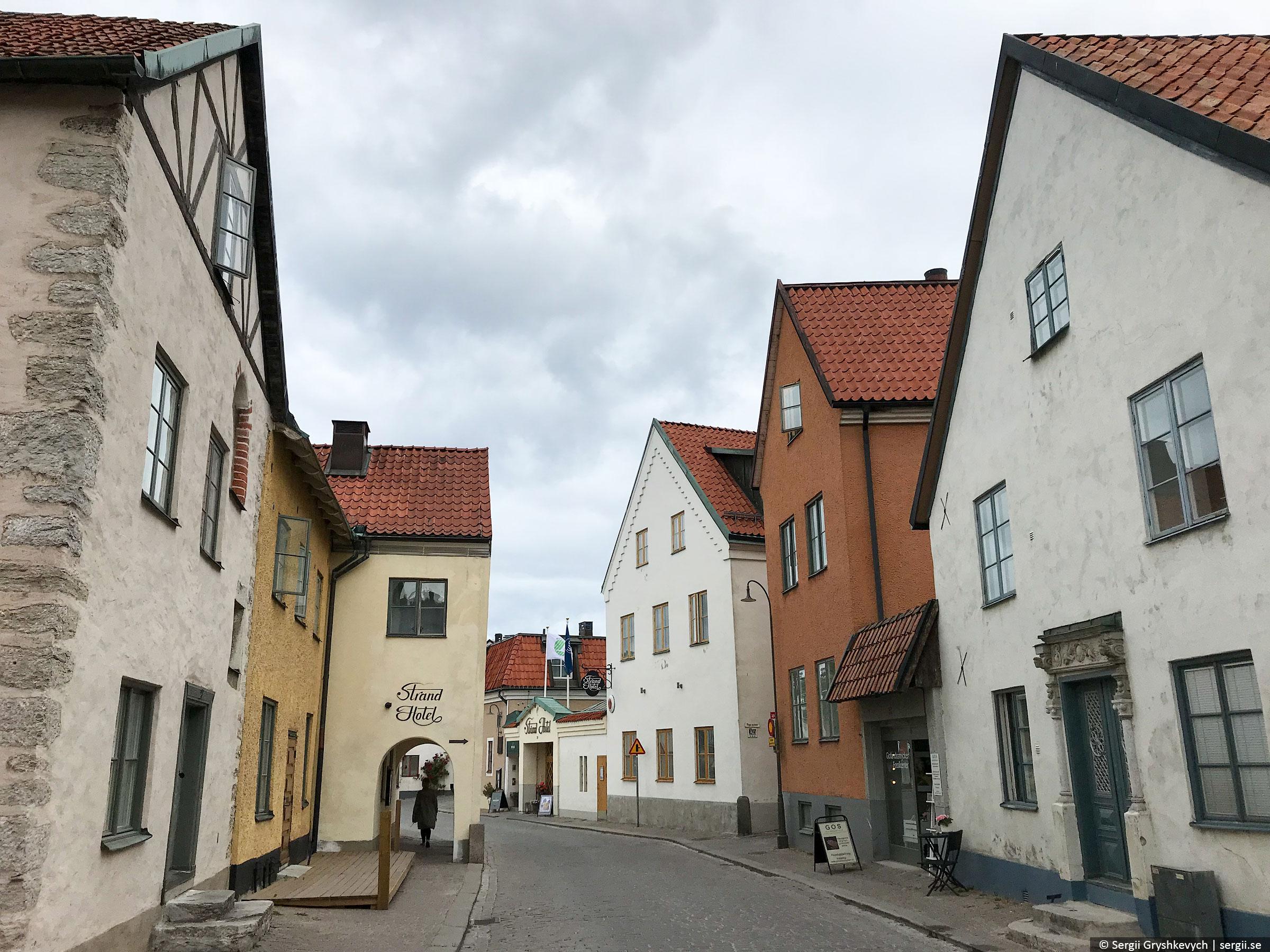 gotland-visby-sweden-2018-20