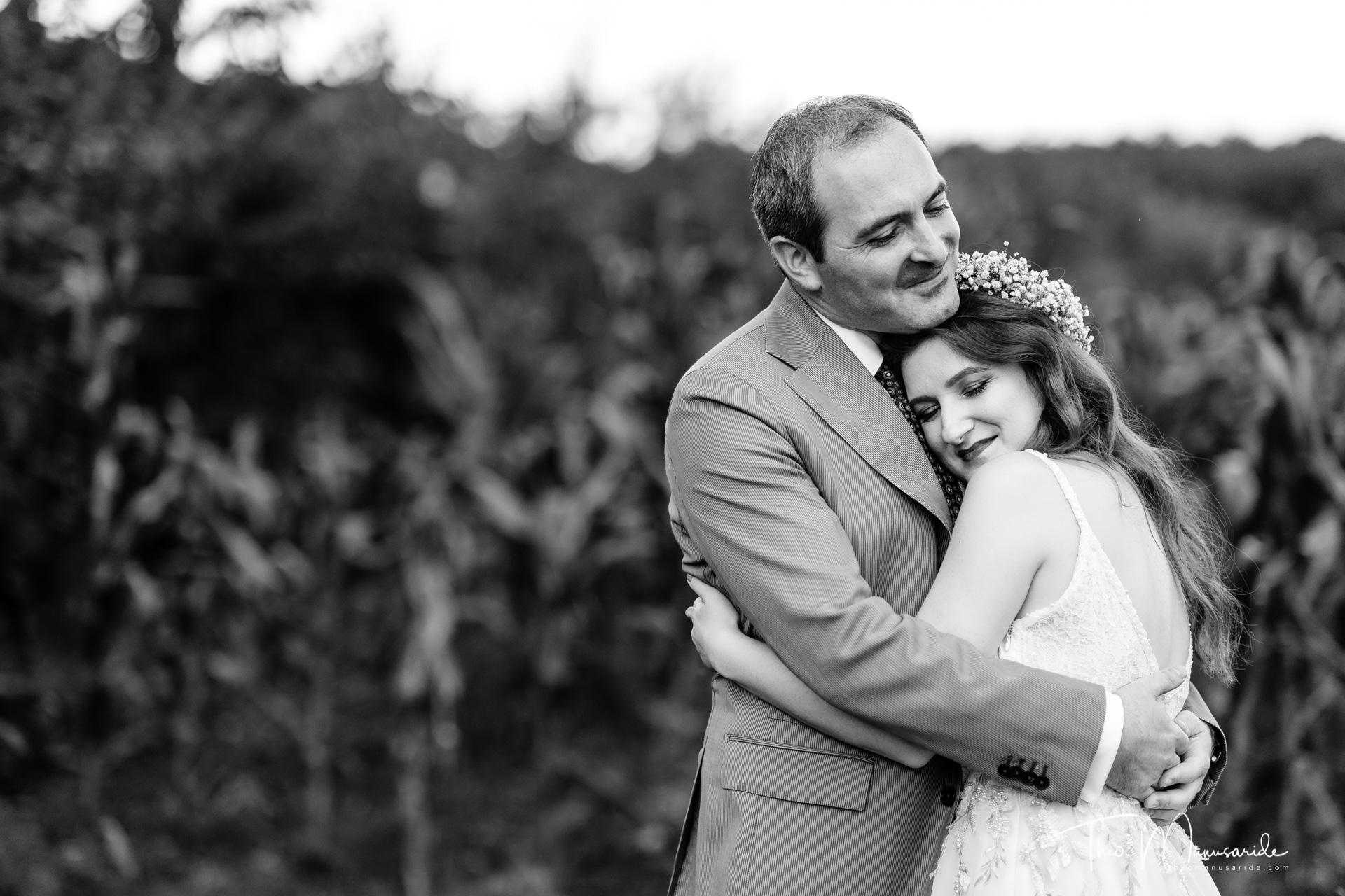 fotograf-nunta-the-wedding-house-23