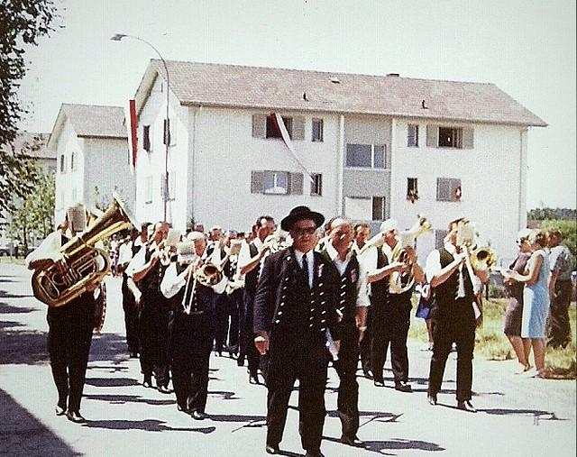 1968 75 Jahre Jubiläum (2)-002