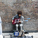 Shoreditch Street Music