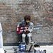 Shoreditch Street Music