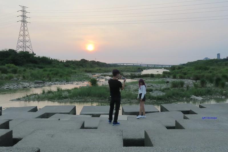 roadtrip-taiwan-HsinchuCity-17docintaipei (19)