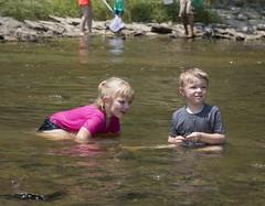20180715 River Jamboree (3)