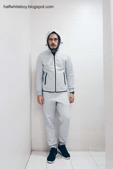 halfwhiteboy - matching hoodie and joggers 05