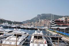 Монако, Лазуровий берег InterNetri.Net 0290