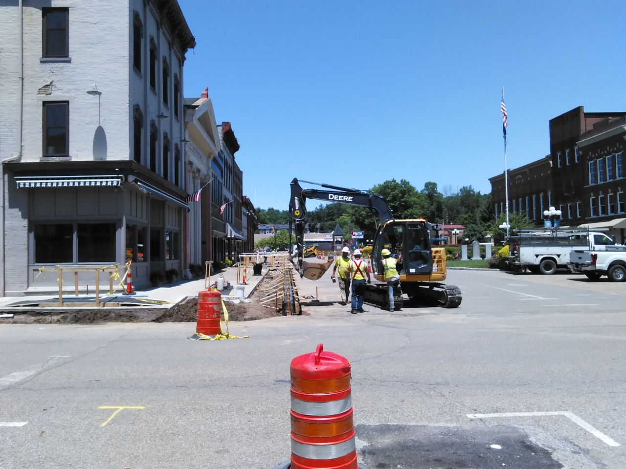 Public Square Revitalization 6-14-2018 1-39-04 PM