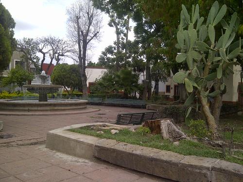 Guadalajara-20180619-07245