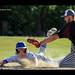 <p><a href=&quot;http://www.flickr.com/people/petercamyre/&quot;>Peter Camyre</a> posted a photo:</p>&#xA;&#xA;<p><a href=&quot;http://www.flickr.com/photos/petercamyre/41124809230/&quot; title=&quot;American Legion Baseball&quot;><img src=&quot;http://farm2.staticflickr.com/1804/41124809230_4e9768df47_m.jpg&quot; width=&quot;240&quot; height=&quot;168&quot; alt=&quot;American Legion Baseball&quot; /></a></p>&#xA;&#xA;<p>June 19, 2018</p>