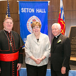 41127968450 Bethany Hall Dedication