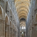 Kathedrale Notre-Dame, gotisch, 12.-15. Jh.