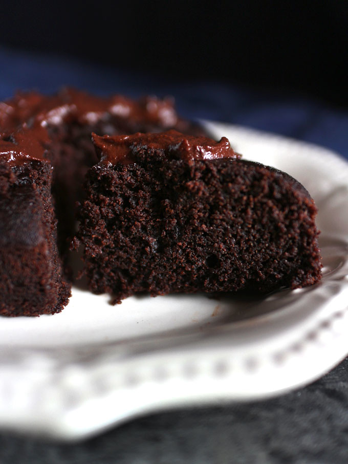 vegan-warm-chocolate-cake-gluten-free (3)