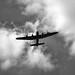Lancaster by R~P~M