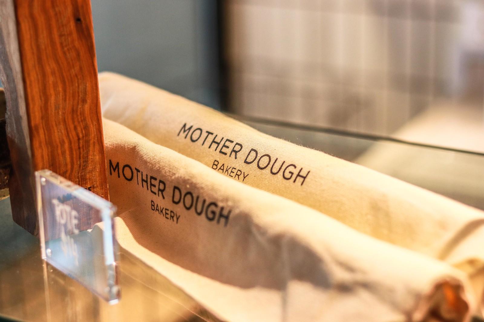 Mother dough-10
