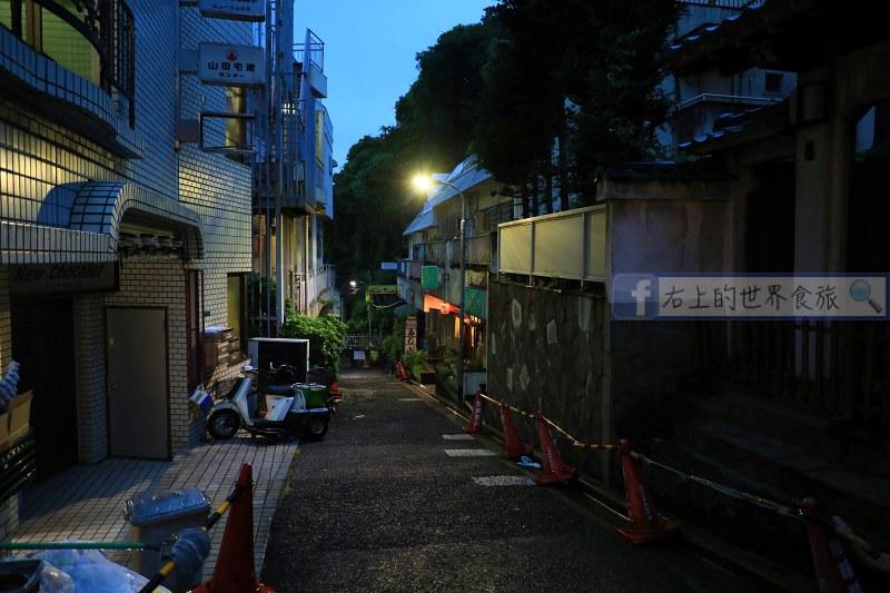 東京拉麵-燦燦斗6R8A2778