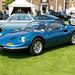 Ferrari Dino 246 GT - 1972