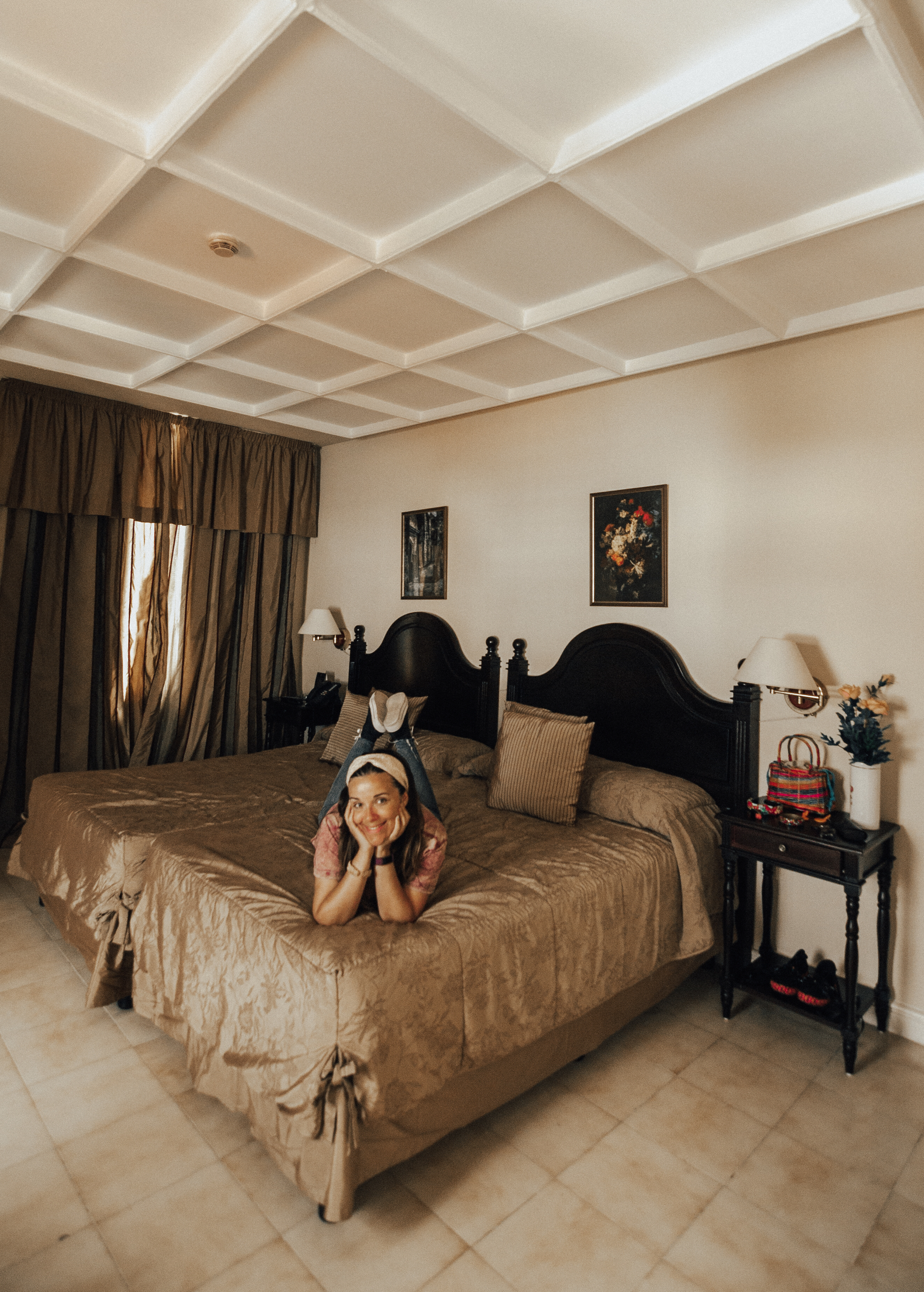 la habana-hotel-nacional-cuba-look-streetstyle