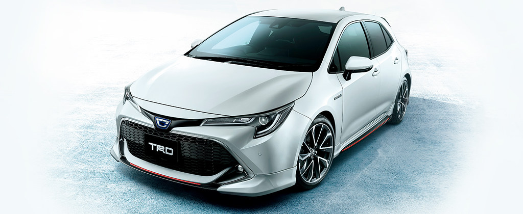 carlineup_corollasport_customize_trd1_00 (1)