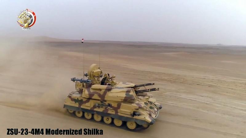 ZSU-23-4-Shilka-egypt-c2018-dmlj-2