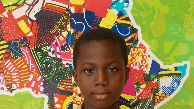 Kelvin Owusu