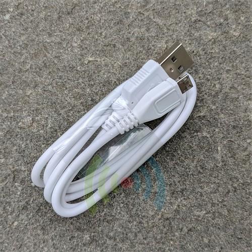 SPC X1 - Kabel USB