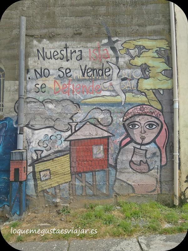 Chiloe1