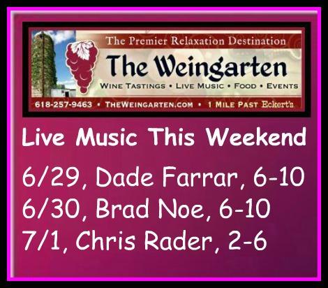 The Weingarten 6-29-18