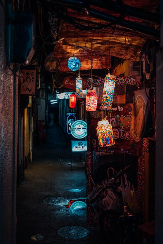 Kyoto10_Kiyamachidoori_04