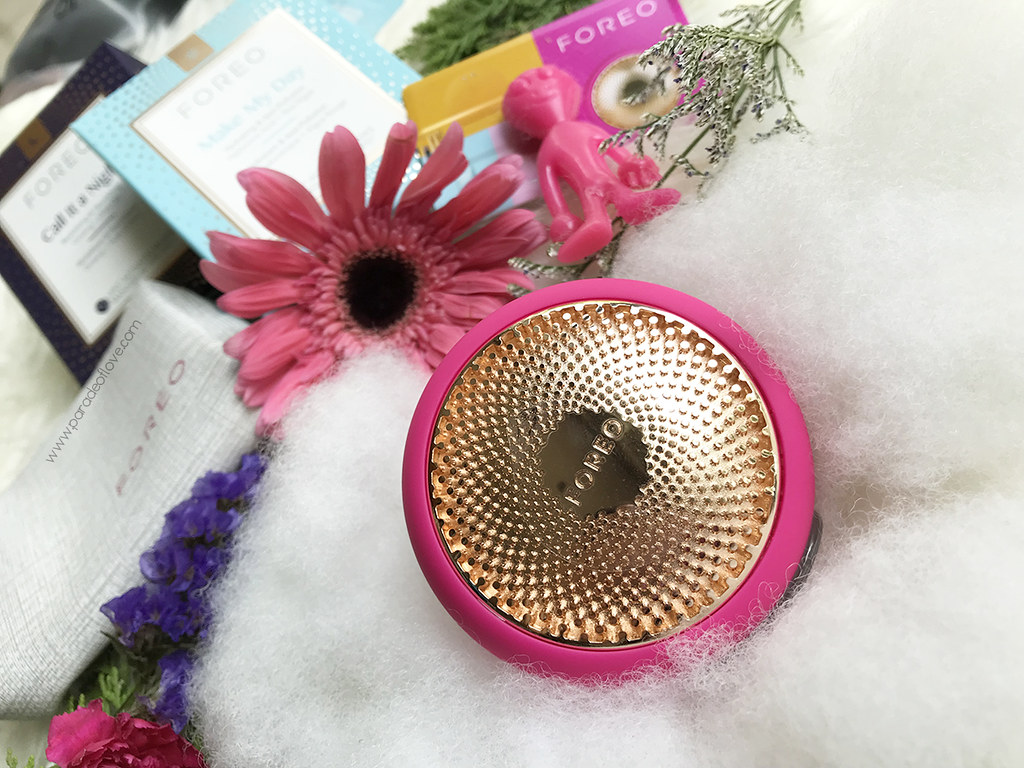 FOREO-UFO-Face-Mask-Device-03