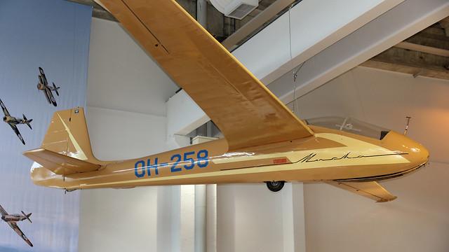 OH-258
