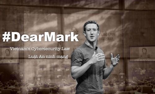 dear_mark