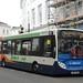 Stagecoach 37242 SN64OMC Cheltenham 19 June 2018