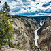 Yellowstone-19.jpg by VoxLive