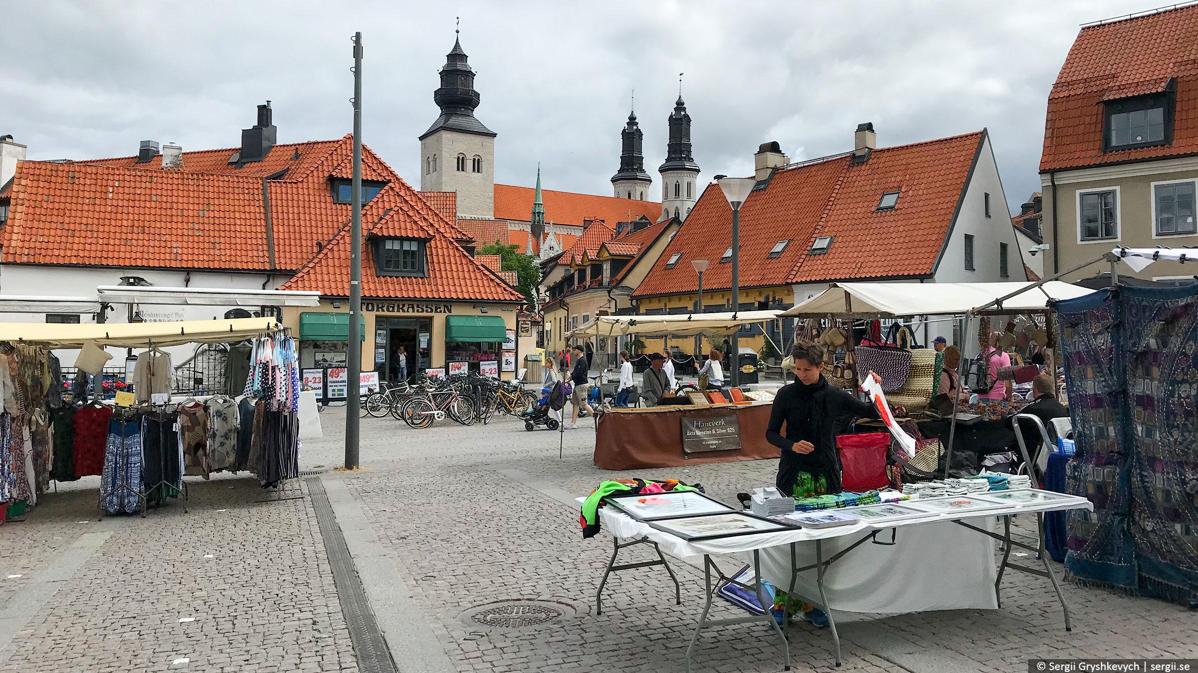 gotland-visby-sweden-2018-12