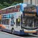 Stagecoach Manchester SN17MJE