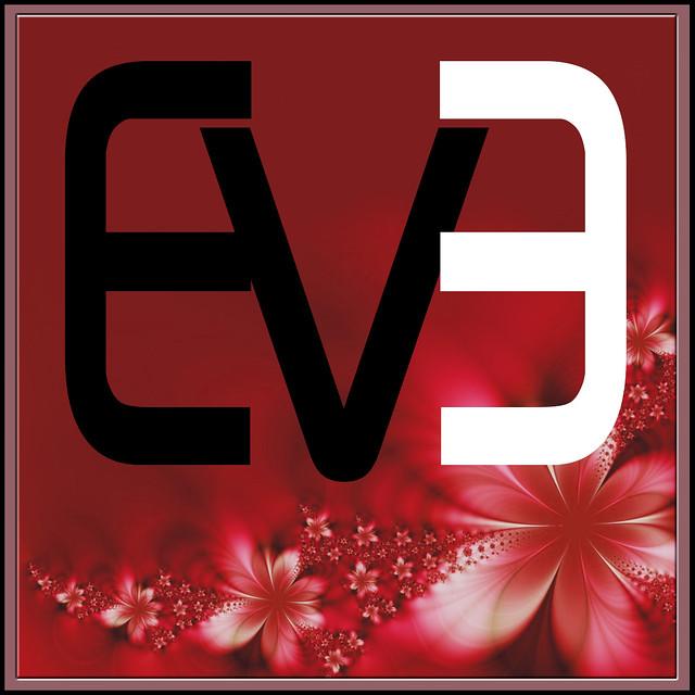 logo-red3