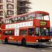 LondonCentral-NV50-P550WGT-SNorwood-211297b