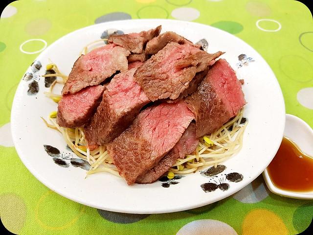 180717 炭烤牛胸肉-02
