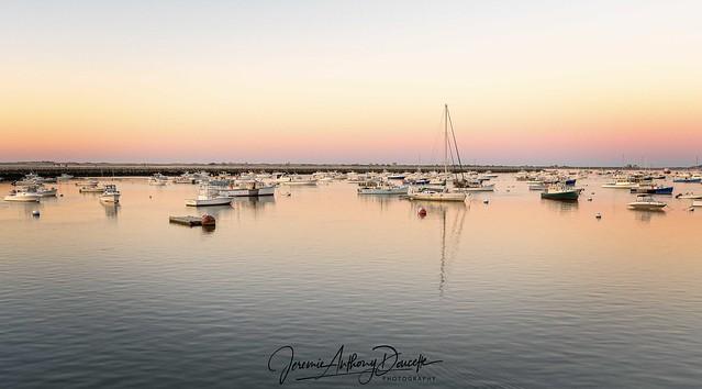 Plymouth Harbor-1-1529125894930