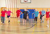 Fitness Faustball 20180613 (1 von 59)