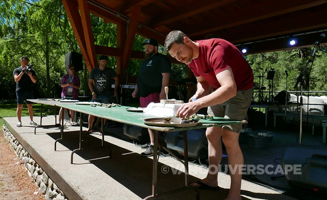 BC Seafood Festival-6