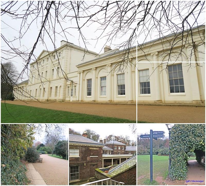 Kenwood-House-Hampstead-Heath-travel-london-BLOG-17docintaipei (18)