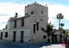Torres de l'Horta d'Alacant -16