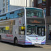 First Manchester SN14TUJ