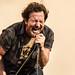Pearl Jam - Pinkpop 2018 15-06-2018-3143