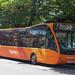 Transdev The Burnley Bus Company YJ17FVU