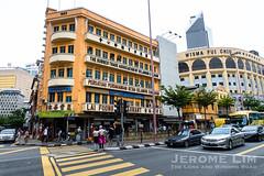 JeromeLim-4439