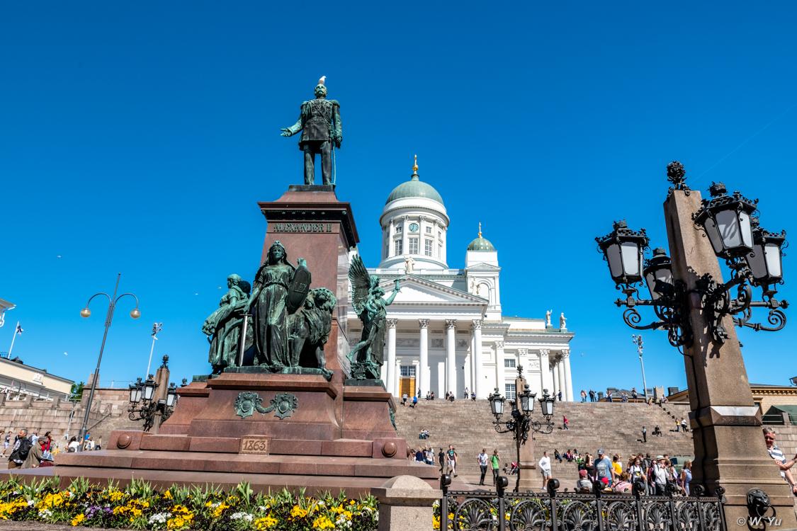 Finland Helsinki-6