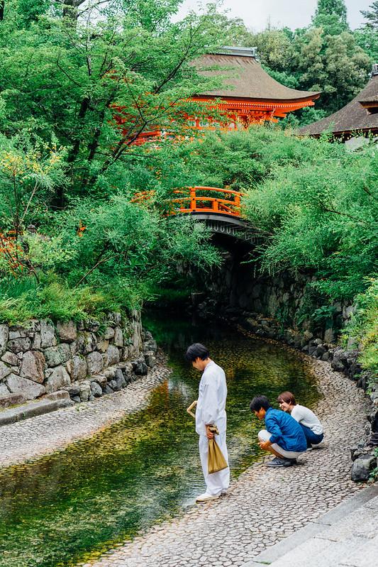 Kyoto7_Shimogamo_03