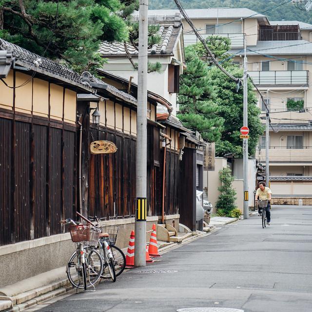 Kyoto3_Okazaki_01