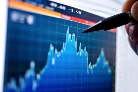 giá gia công Mica lên xuống theo biến động thị trường (5)